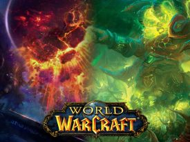 How to Play World of Warcraft: Tips to Rock like a Pro