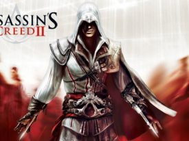 Everything You Need to Know About Assassin's Creed 2