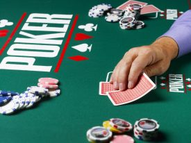 Poker Room Reviews Foxwoods Ledyard Connecticut