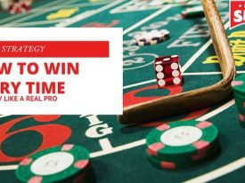 How can you get good at playing slot machines? Know some precious tips