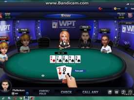 Value betting | Cash Game Strategy | Cash Poker | Poker Strategy | PokerPlayer