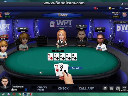 Value betting | Cash Game Strategy | Cash Poker | Poker Strategy | PokerPlayer