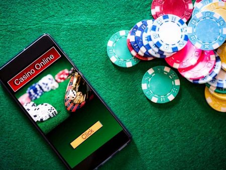 Tips to Become A Pro Online Poker Player
