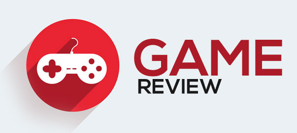 Where to Find the Best Video Game Reviews