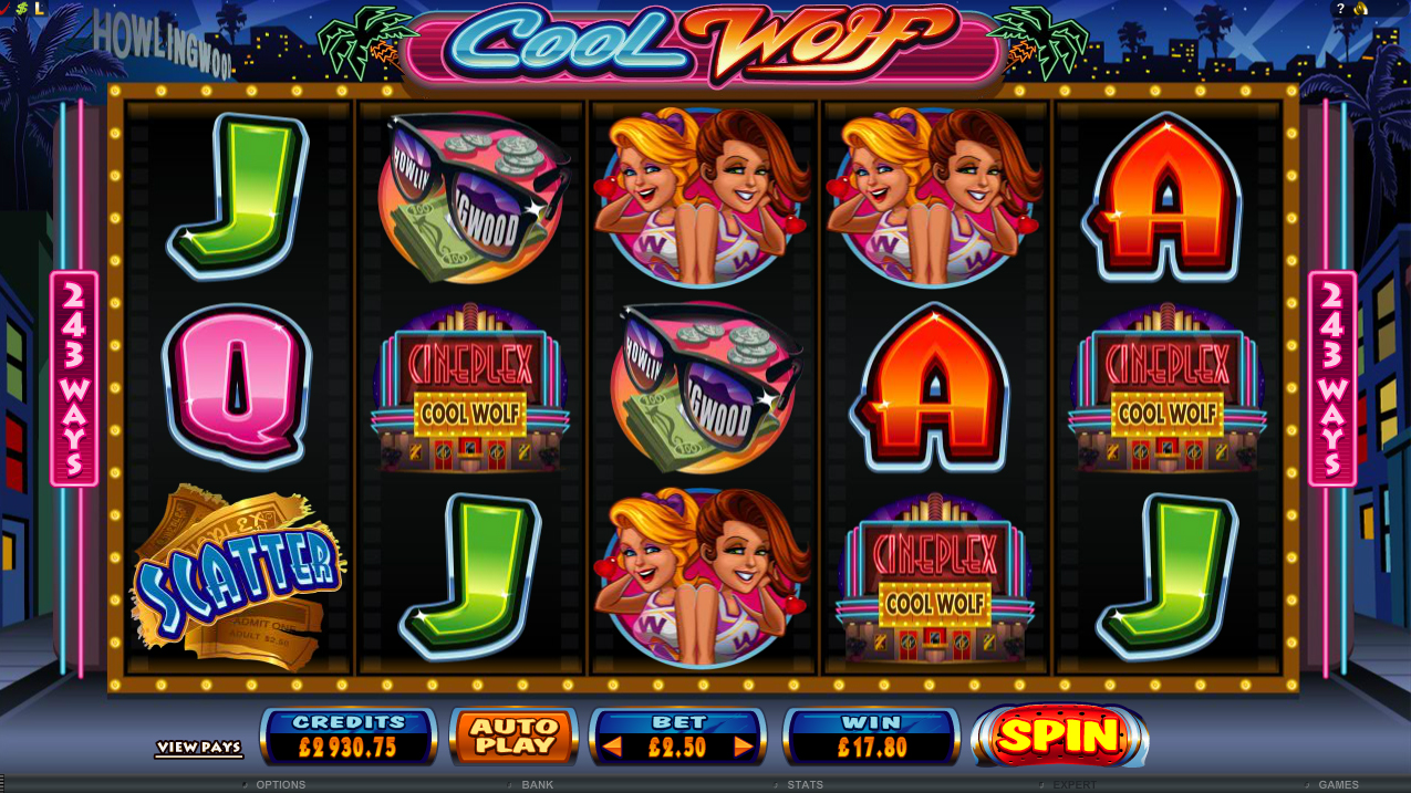 Play Video Slots For Free And Find The World S Best Online Video Slots