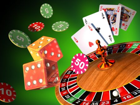 blackjack : importance of single and double deck shoes