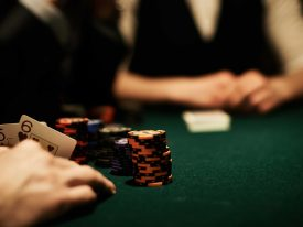 Descriptive poker terminology tips – How it should be implemented?