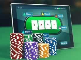 Union Jackpots Review – Check the real and genuine one to win more cash