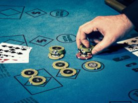 Video Poker Myths and Facts
