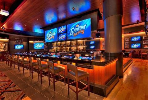 Ddos attacks on casinos and casino portals