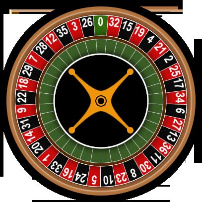 Online Roulette Benefits