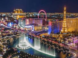 Why People Play Blackjack Online At The Betfair Casino