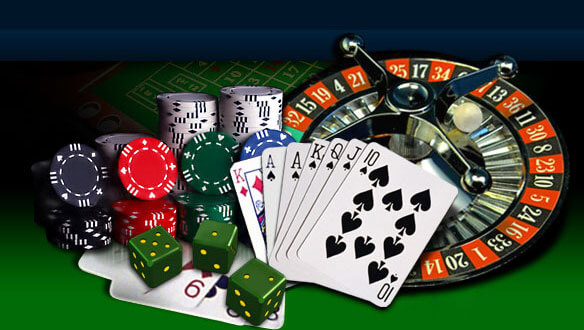 What Are Online Poker Software Application Devices
