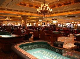 Grid Slot Games Casino Strategic