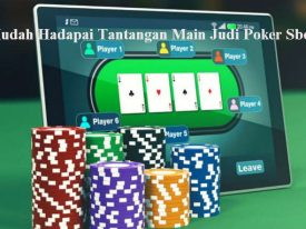 Uk Online Casino Sites Increase Prestige – How to increase it!!