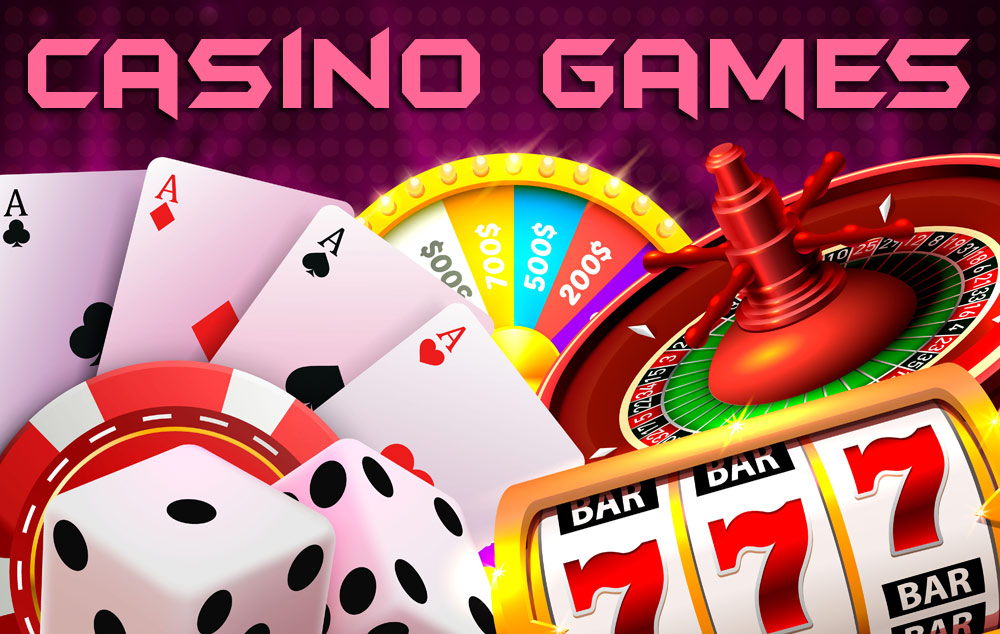 Online Casino Roulette Blow Away The Cobwebs