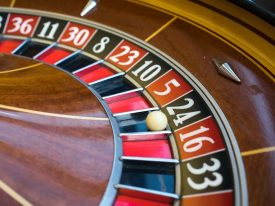 The Uk To Restrict Online casino