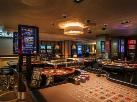 Welcome To Play Free Online Blackjack – what to know!!