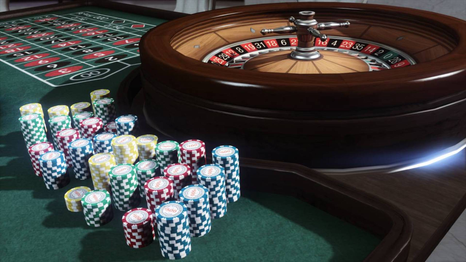 Find Free Games At Top Ranked Online Casinos