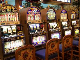 Find Double Bonus Poker Games And Other Free Internet Games To Play