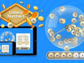 Dos And Donts Of Lottery Game