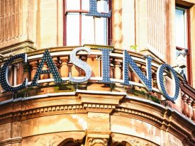 Casinos In England Finally Reopen – Know About The Casino Timing