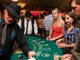 Beginner Strategy For Poker Mtts – Know about them