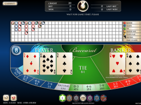 Whar Your Need For Best Online Casino – Learn about the casino