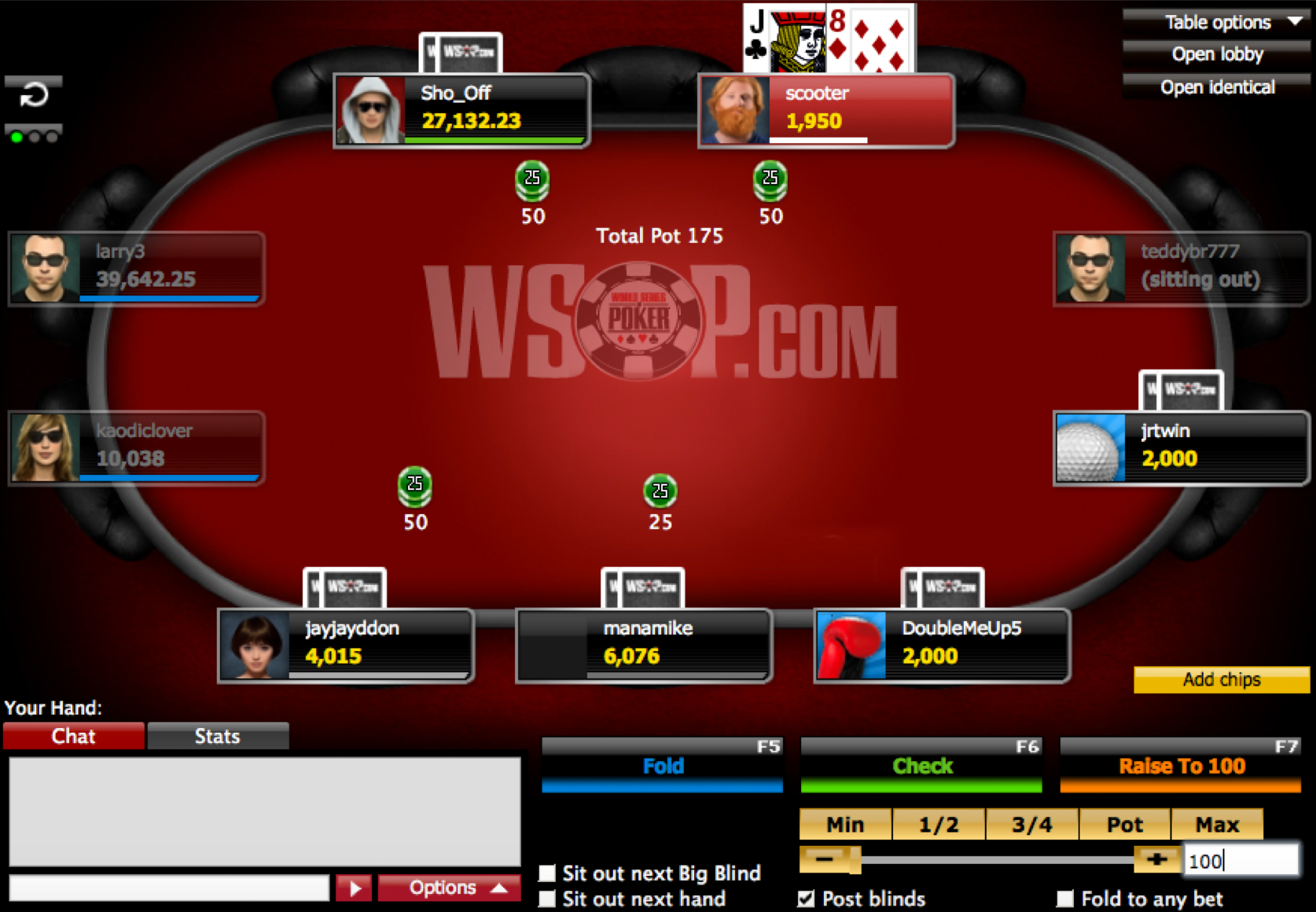 No Limit Holdem Strategy For Mobile Poker – Know about the approaches