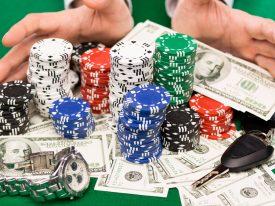 Casino And Gambling Strategies Revealed