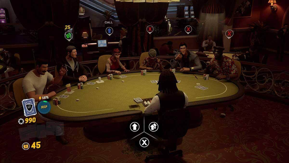 How To Be A Responsible Gambler Know The Pros Cons Of Gambling Follow Simple Rules