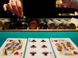 Online Gambling Winners Enclose No Lose System